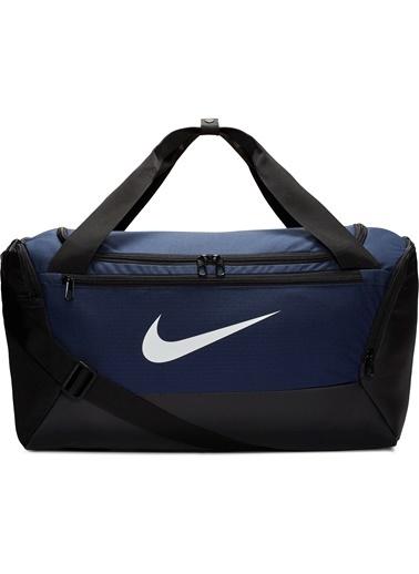 Nike Spor Çantası Lacivert
